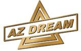 Diseño Web SEO, Marketing Digital, Estampación Textil, Imprenta, Rotulación :: AZ Dream