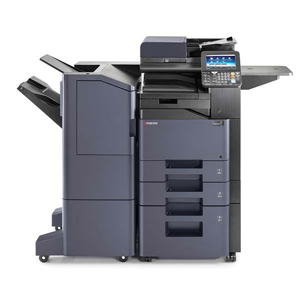 fotocopias blanco y negro